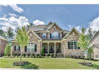 Home for sale: 18001 Pawleys Plantation Ln., Charlotte, NC 28278
