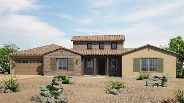 22242 East Estrella Road, Queen Creek, AZ 85142 Photo 2