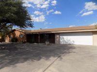 Home for sale: 1647 E. Miles St., Tucson, AZ 85719