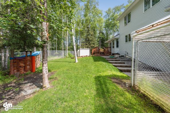 21921 Rebecca Cir., Chugiak, AK 99567 Photo 45