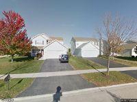 Home for sale: Red Hawk Ridge Ct., Aurora, IL 60503