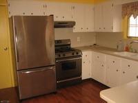 Home for sale: 956 Ridge Rd., Stillwater, NJ 07860