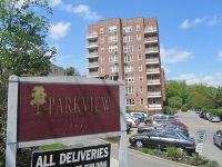 Home for sale: 245 Rumsey Rd., Unit #8e, Yonkers, NY 10701