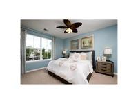 Home for sale: 16898 Bellevue Ct., Millville, DE 19967