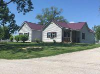 Home for sale: 1103 North Traul Avenue, Ottumwa, IA 52501