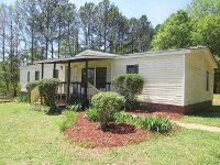 Home for sale: Woodridge, Covington, GA 30014