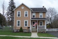 Home for sale: 30 Augustus St., Auburn, NY 13021