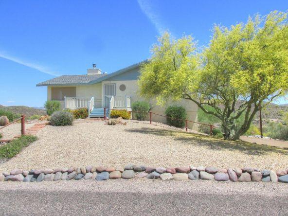 353 N. Cavendish St., Queen Valley, AZ 85118 Photo 46