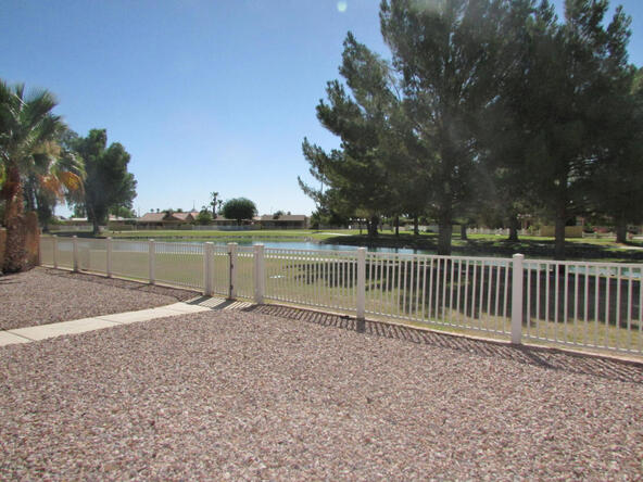 25231 S. Papago Pl., Sun Lakes, AZ 85248 Photo 73