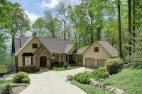 Home for sale: 29 The Cliffs Pkwy, Landrum, SC 29356