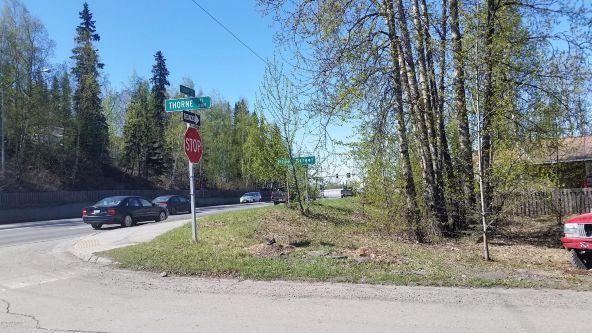 3213 E. Tudor Rd., Anchorage, AK 99507 Photo 1