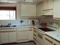 Home for sale: 136 E. Paseo de Golf, Green Valley, AZ 85614