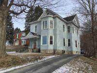 Home for sale: 91 South Main St., Saint Albans, VT 05478