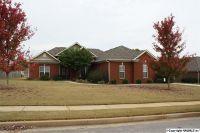 Home for sale: 103 Barton Creek Dr., Meridianville, AL 35759