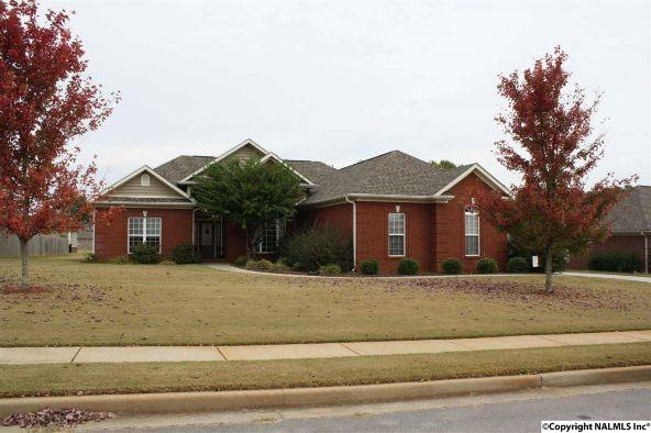 103 Barton Creek Dr., Meridianville, AL 35759 Photo 15