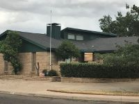 Home for sale: 2806 B N. Pecos St., Midland, TX 79705