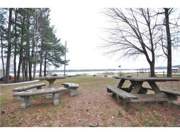100 Shady Oak Trail, Deatsville, AL 36022 Photo 36