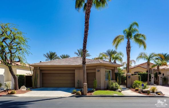 598 Mesa Grande Dr., Palm Desert, CA 92211 Photo 37