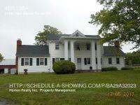 Home for sale: 41490 New Market Turner Rd., Mechanicsville, MD 20659