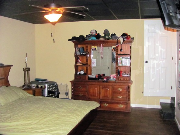 1325 Summerville Rd., Boaz, AL 35957 Photo 26
