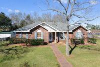 Home for sale: 500 Rose Ave., Foley, AL 36535