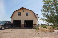 Home for sale: 35 Lasso, Clovis, NM 88101