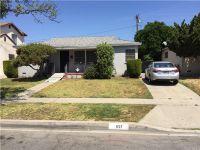 Home for sale: 657 W. Gleason St., Monterey Park, CA 91754