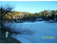 Home for sale: 910 Arrowbear Lake, Running Springs, CA 92382