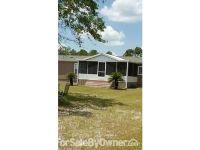 Home for sale: 13432 Grover Rd., Jacksonville, FL 32226