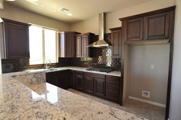 14352 E Willow Goldfinch Ct, Vail, AZ 85641 Photo 24
