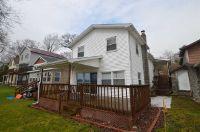 Home for sale: 5275 W. 650 North, Wawaka, IN 46794