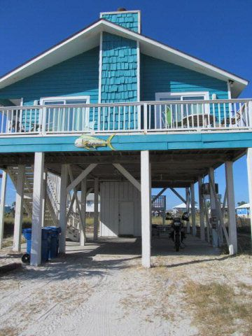 1292 Beach Blvd., Gulf Shores, AL 36542 Photo 2