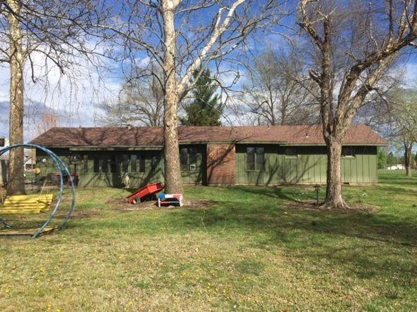1609 N. Free King Hwy., Pittsburg, KS 66762 Photo 27