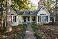 Home for sale: 4251 Clack Rd., Auburn, GA 30011