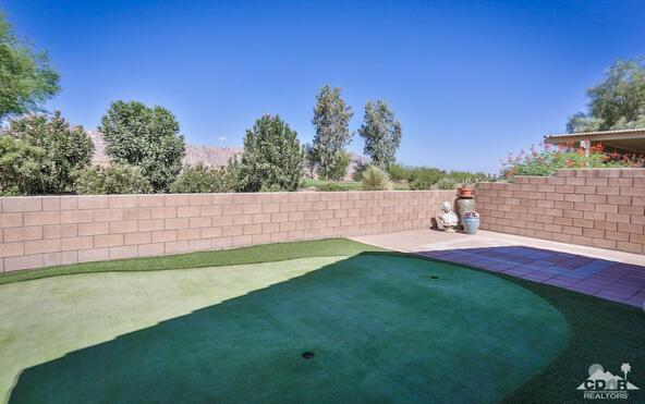 60375 Living Stone Dr., La Quinta, CA 92253 Photo 87
