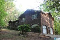 Home for sale: 107 N. Highland Dr., Columbiana, AL 35051