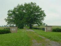 Home for sale: 0-Lot 6 Eight Oaks Ln., Harrodsburg, KY 40330