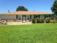 Home for sale: 11615 Oak St., Cameron, OK 74932