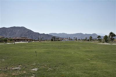 80760 Via Portofino - Lot 131, La Quinta, CA 92253 Photo 10