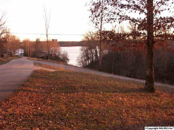 714 County Rd. 570, Rogersville, AL 35652 Photo 1