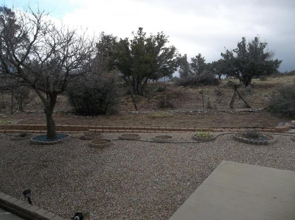 293 Birds Eye View, Prescott, AZ 86301 Photo 50