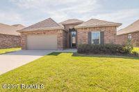 Home for sale: 106 Broland, Duson, LA 70529