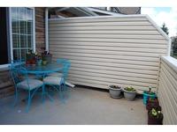 Home for sale: 18014 Fillmore Dr. N.W., Elk River, MN 55330