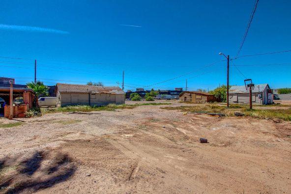 2802 W. Durango St., Phoenix, AZ 85009 Photo 6