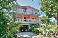 Home for sale: 14 Atlantic Avenue, Key Largo, FL 33037