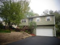 Home for sale: 8610 Elm St., Wonder Lake, IL 60097