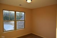 Home for sale: 302 Jasmine Ln., La Grange, GA 30241
