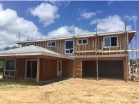 Home for sale: 56-436 Kamehameha Hwy., Kahuku, HI 96731