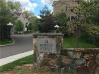 Home for sale: 14 Morton St. # 12, Danbury, CT 06810