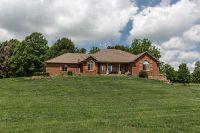 Home for sale: 6351 Golf Ln., Willard, MO 65781